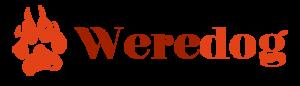 werewolf logo maulkorb
