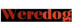 werewolf-maulkorb-logo