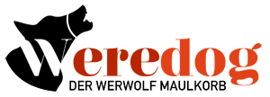 weredog-logo-big