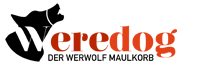 weredog-logo